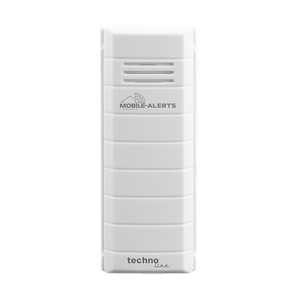 Temperatursensor MA10100