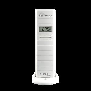 Temperatur- und Luftfeuchtesensor MA 10200