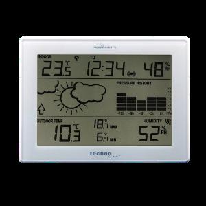Wetterstation MA 10410