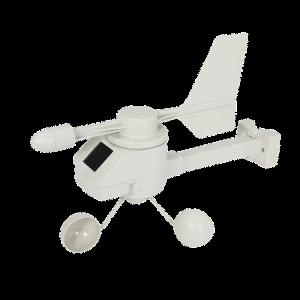 Windmesser MA 10660