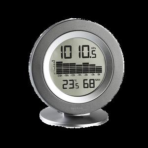 Luftdruckmonitor MA 10238
