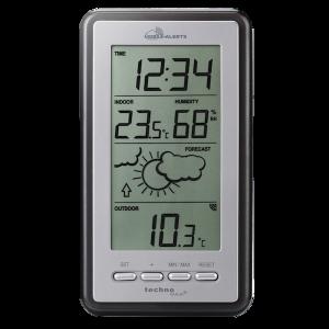 Wetterstation MA 10430